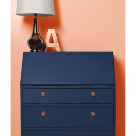 berniki-neroy-mat-gia-khroma-kimolias-furniture-lacquer-rust