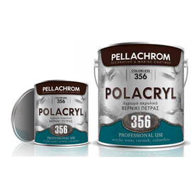 berniki-petras-akryliko-polacryl-356