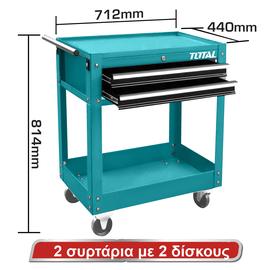 ergaleioforos-syrtariera-epaggelmatikos-thptc201