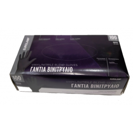 gantia-mayra-binitrylioy-synthetika-mias-khrisis-vinyl-nitrile