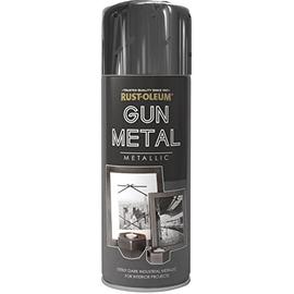 gun-metal-metalliko-khroma-se-sprei-biomikhanikis-opsis-rust-oleum-400ml