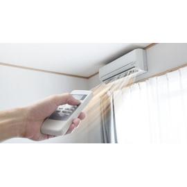 katharistiko-klimatistikoy-air-clean-1