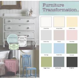 khroma-kimolias-chalky-finish-furniture-paint-rust-oleum-xromatologio