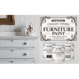 khroma-kimolias-me-mat-beloydino-finirisma-chalky-finish-furniture-paint