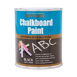 khroma-mayropinaka-neroy-rust-oleum-chalkboard-paint-750ml