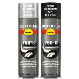 khroma-ypsilon-thermokrasion-rust-oleum-heat-resistant-750oc-500ml
