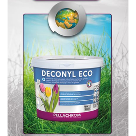 oikologiko-plastiko-khroma-toikhoy-polyteleias-deconyl-eco