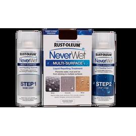 apothitiko-neroy-and-ygrasias-rust-oleum-neverwet-kit-sprei-2-kh-400ml