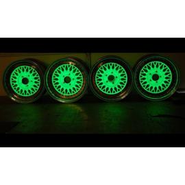 sprei-bafis-prasino-glow-in-the-dark-
