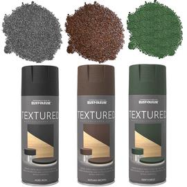 sprei-gia-efe-palaiomenoy-sidiroy-multi-texture-rust-oleum-400ml