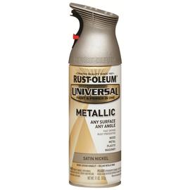 sprei-satine-nikel-rust-oleum-satin-nickel-400ml