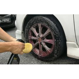 katharistiko-zanton-kai-elastikon-ultimate-all-wheel-cleaner-meguiars-709ml-6