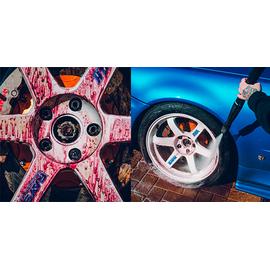 katharistiko-zanton-kai-elastikon-ultimate-all-wheel-cleaner-meguiars-709ml-7