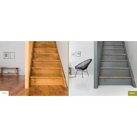 khroma-anakainisis-diy-gia-dapedo-and-skales-v33-renovation-perfection-floors-and-stairs-0-75lt