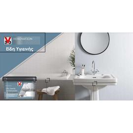khroma-diy-eidi-ygieinis-leyko-3v3-renovation-perfection-sanitary-semi-gloss-1lt