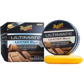 kit-set-peripoiisis-dermaton-meguiars-ultimate-leather-balm-g18905-160gr