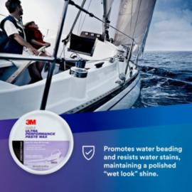 marine-ultra-performance-paste-wax-3m-09030