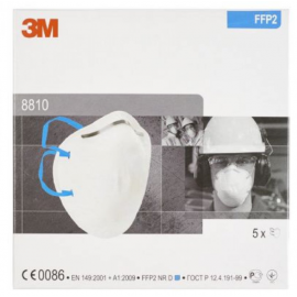 maska-somatidion-3m-8810-ffp2-1tmkh.-9