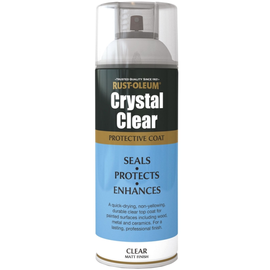 steganopoiitiko-prostateytiko-diafano-sprei-matt-crystal-clear-rust-oleum-400ml