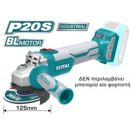 trokhos-goniakos-mpatarias-lithioy-20v-125mm-tagli1252