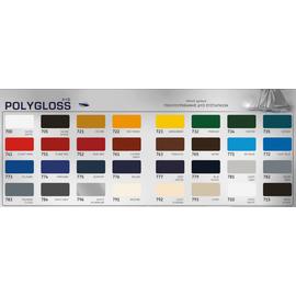 polygloss-teliko-hroma-polyoyrethanis-ab-750ml.polygloss-teliko-hroma-polyoyrethanis-ab-750ml.