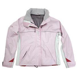 gynaikeio-sakaki-istioploias-diapneon-roz-anoikhto-gkri-free-style-fs-women