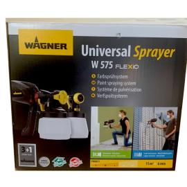 ilektriko-pistoli-psekasmoy-wagner-w575-universal-paint-sprayer