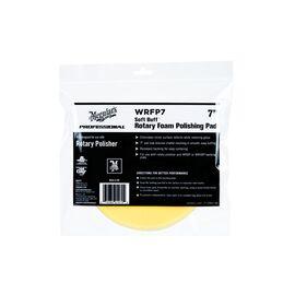 sfoyggari-gyalismatos-peristrofikoy-aloifadoroy-rotary-polishing-pad-meguiars-wrfp7-7-178mm