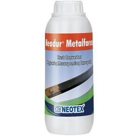 metatropeas-statheropoiitis-skoyrias-neodur-metalforce