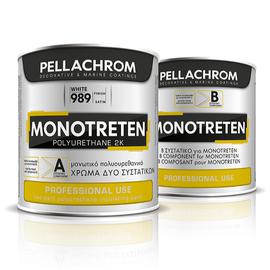 monotiko-khroma-sfragisis-diarroon-polyoyrethanis-dyo-systatikon-monotreten-ab-2kg