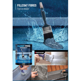 monotiko-sfragisis-diarroon-fillcoat-fibres-waterproofing-rust-oleum