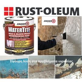monotiko-steganopoiitiko-khroma-watertite-rust-oleum