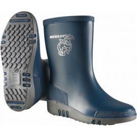 paidika-mpotakia-dunlop-mini-elephant-kids-wellington-boots