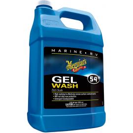 sampoyan-gel-skafon-meguiars-marine-gel-wash-m5401-3.78-lt