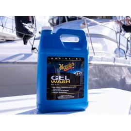 sampoyan-gel-skafon-meguiars-marine-gel-wash-m5401