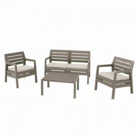 set-saloni-kipoy-delano-lounge-allibert-keter