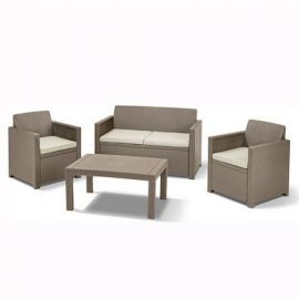 set-saloni-kipoy-merano-lounge-keter