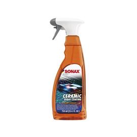 sprei-grigoris-keramikis-prostasias-sonax-xtreme-ceramic-spray-coating-750ml