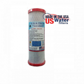 antallaktiko-filtro-sympagoys-energoy-anthraka-usatech-pb-clc-0-5mm-10-made-in-usa