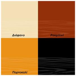 berniki-gomolakas-ypsilis-poiotitas-borma-wachs-shellac-polish-500ml