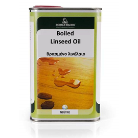 boiled-linseed-oil-brasmeno-linelaio-borma-wachs-boiled-linseed-oil-500ml
