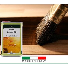 boiled-linseed-oil-brasmeno-linelaio-borma-wachs-boiled-linseed-oil