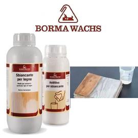 drastiko-katharistiko-ksyloy-ksaspristiko-borma-wachs-sbiancante-2k-whitening-cleaner-1.5lt