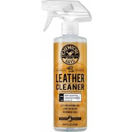 katharistiko-dermaton-akhromo-and-aosmo-chemical-guys-leather-cleaner-spi20816-473ml