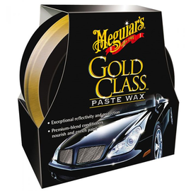 keri-se-pasta-me-basi-carnauba-gold-class-plus-paste-wax-311gr