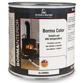khroma-ypsilon-thermokrasion-mayro-800oc-borma-wachs-heat-resistant-375ml