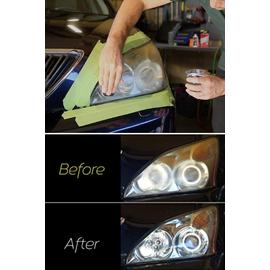 kit-fanarion-aytokinitoy-meguiars-headlight-restoration-kit-meguiars-g2960