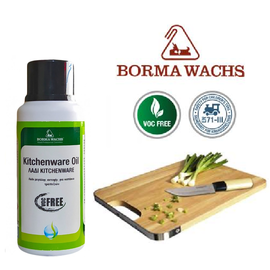 ladi-gia-ksylina-skeyi-and-ergaleia-koyzinas-borma-wacks-kitchenware-oil-250ml
