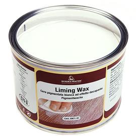 leyko-keri-ksyloy-pasta-borma-wachs-liming-wax-375ml