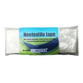 neotextile-tainia-10-x-0.09m-yfantos-oplismos-gia-epaleifomena-steganotika